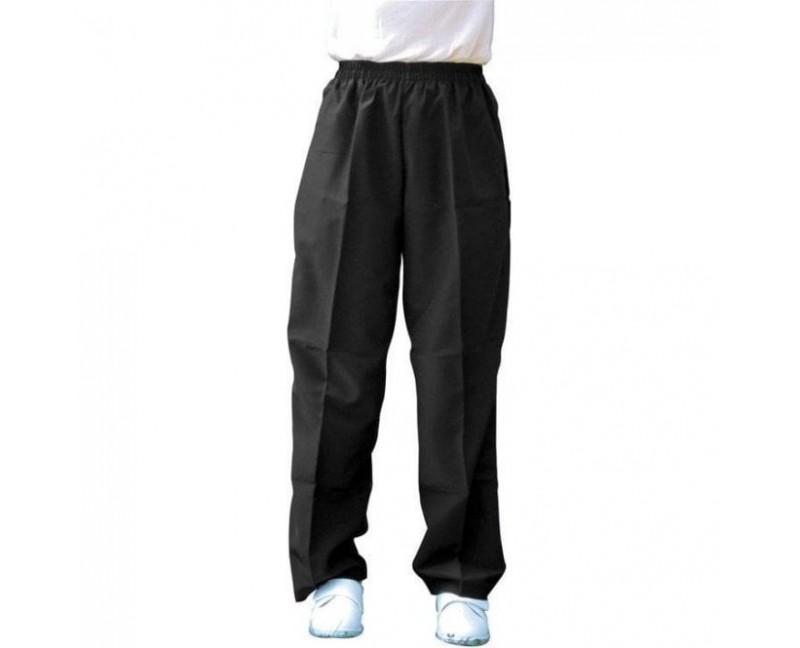 pantalone unisexc per toelettaori