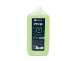 shampoo al aloe e jojoba