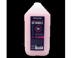 shampoo districante 5lt