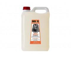 shampoo silky smotth 5lt